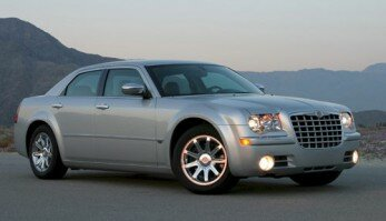 chrysler-02